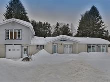 House for sale in Saint-Alphonse-Rodriguez, Lanaudière, 41, Rue  Lebrun, 23296078 - Centris