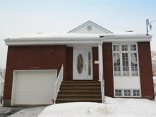 House for sale in Fabreville (Laval), Laval, 1065, 28e Avenue, 18939106 - Centris