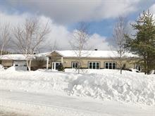 Maison à vendre à Saint-Honoré, Saguenay/Lac-Saint-Jean, 621, Rue des Chalets, 13132483 - Centris