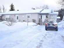 Maison à vendre à Rivière-du-Loup, Bas-Saint-Laurent, 38, boulevard  Cartier, 20263599 - Centris
