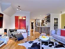 Condo à vendre à Rosemont/La Petite-Patrie (Montréal), Montréal (Île), 3045, Avenue du Mont-Royal Est, 12404887 - Centris