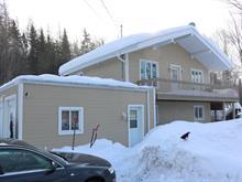 Maison à vendre à Lac-Beauport, Capitale-Nationale, 24, Chemin du Moulin, 24803244 - Centris