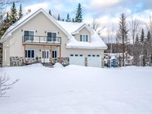 House for sale in Fossambault-sur-le-Lac, Capitale-Nationale, 14, Rue de la Pointe-aux-Bleuets, 28675801 - Centris