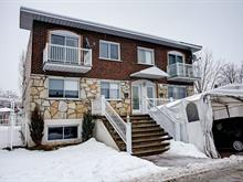 House for rent in Chomedey (Laval), Laval, 1003, 100e Avenue, 26379822 - Centris
