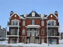 Condo for sale in Saint-Eustache, Laurentides, 105, boulevard  Binette, apt. 2, 15411863 - Centris