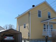 Maison à vendre à Rouyn-Noranda, Abitibi-Témiscamingue, 700, Rue  Lapointe, 24871828 - Centris
