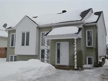 Maison à vendre à La Plaine (Terrebonne), Lanaudière, 7215, Rue  Rodrigue, 25717490 - Centris