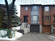 Maison à vendre à Verdun/Île-des-Soeurs (Montréal), Montréal (Île), 209, Rue  Roland-Jeanneau, 28275424 - Centris