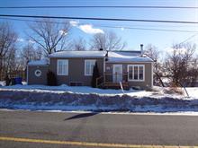 Maison à vendre à Saint-Eustache, Laurentides, 596, Chemin de la Rivière Nord, 15249344 - Centris