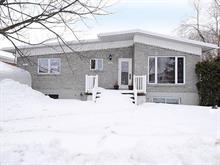 House for sale in Saint-François (Laval), Laval, 8160, Rue  Réal, 27527968 - Centris