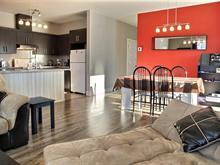 Condo for sale in Les Rivières (Québec), Capitale-Nationale, 9614, Rue de la Camomille, 23363757 - Centris
