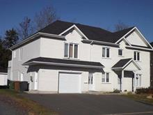 Triplex for sale in Drummondville, Centre-du-Québec, 3915 - 3919, Rue  Fradet, 16266838 - Centris
