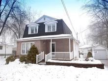 Maison à vendre à Laval-Ouest (Laval), Laval, 2289, 19e Avenue, 20355952 - Centris