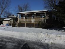 House for sale in Pointe-Calumet, Laurentides, 250, 45e Avenue, 10338232 - Centris