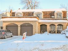 House for sale in Dollard-Des Ormeaux, Montréal (Island), 36, Rue  Lamont, 22959793 - Centris