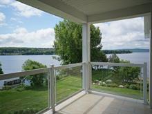 Condo à vendre à Lac-Mégantic, Estrie, 4929, boulevard des Vétérans, app. 305, 28144100 - Centris