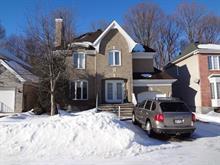 Maison à vendre à Deux-Montagnes, Laurentides, 423, Rue du Boisé, 15251929 - Centris