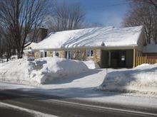 Maison à vendre à La Haute-Saint-Charles (Québec), Capitale-Nationale, 4040, Avenue  Guérin, 9683477 - Centris