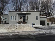 Maison à vendre à Beauport (Québec), Capitale-Nationale, 391, boulevard des Chutes, 26918718 - Centris