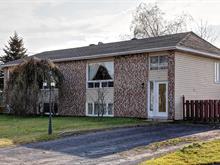 Maison à vendre à Saint-Agapit, Chaudière-Appalaches, 1048, Avenue  Laurier, 28611505 - Centris