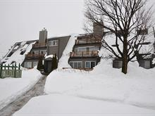 Condo for sale in Beaupré, Capitale-Nationale, 351C, Rue du Plateau, apt. C-12, 26469987 - Centris