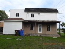 House for sale in Sainte-Sophie, Laurentides, 376, boulevard  Sainte-Sophie, 14263772 - Centris