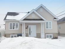 House for sale in Sainte-Marthe-sur-le-Lac, Laurentides, 3095, Rue de l'Orchidée, 22246455 - Centris