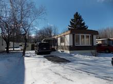 Maison mobile à vendre à Saint-Paul-d'Abbotsford, Montérégie, 240, Chemin de la Grande-Ligne, app. 19, 11827997 - Centris