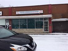 Local commercial à louer à Pierrefonds-Roxboro (Montréal), Montréal (Île), 10417, boulevard  Gouin Ouest, 15680057 - Centris