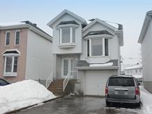 Maison à vendre à Deux-Montagnes, Laurentides, 1093, Rue  Charles-Major, 21198327 - Centris