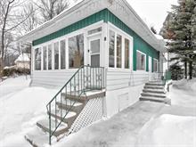 Maison à vendre à Saint-Hippolyte, Laurentides, 8, 58e Avenue, 16660377 - Centris