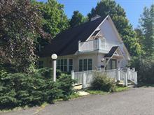 Commercial building for sale in Cowansville, Montérégie, 706A, Rue  Principale, 13680836 - Centris