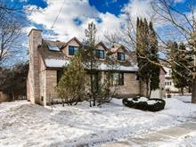 Maison à vendre à Hampstead, Montréal (Île), 26, Croissant  Merton, 21995205 - Centris