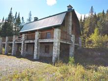 House for sale in Lac-Supérieur, Laurentides, 11, Chemin des Lilas, 28792353 - Centris