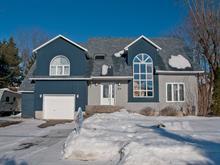 Maison à vendre à Sainte-Marthe-sur-le-Lac, Laurentides, 49, 7e Avenue, 17791632 - Centris