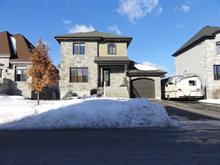 House for sale in Repentigny (Repentigny), Lanaudière, 1213, Rue des Appalaches, 25781107 - Centris