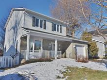 House for sale in Mont-Saint-Hilaire, Montérégie, 495, Rue  Forest, 17429204 - Centris