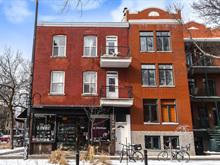 Triplex for sale in Le Plateau-Mont-Royal (Montréal), Montréal (Island), 1451 - 1455, Avenue  Laurier Est, 27290865 - Centris