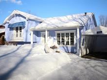 Maison à vendre à Trois-Rivières, Mauricie, 6710, Rue  Lajeunesse, 14467645 - Centris
