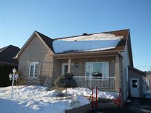 House for sale in Le Gardeur (Repentigny), Lanaudière, 137, Rue  Lafortune, 27314218 - Centris