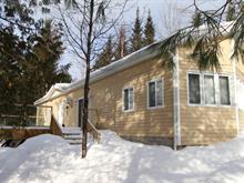 Maison à vendre à Saint-Donat, Lanaudière, 89, Chemin de la Pente-Douce, 28790230 - Centris