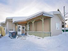 Mobile home for sale in Rouyn-Noranda, Abitibi-Témiscamingue, 3, Rue  Bill, 16567765 - Centris