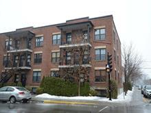 Condo à vendre à Verdun/Île-des-Soeurs (Montréal), Montréal (Île), 4953, Rue  Bannantyne, 15753275 - Centris