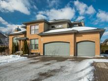 House for sale in Carignan, Montérégie, 184, Rue  Antoine-Forestier, 27934011 - Centris