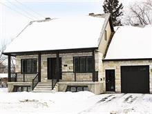 House for sale in Saint-Eustache, Laurentides, 353, Rue  Hémond, 26243354 - Centris