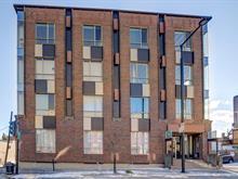 Condo à vendre à Ville-Marie (Montréal), Montréal (Île), 1500, boulevard  De Maisonneuve Est, app. 301, 28491382 - Centris