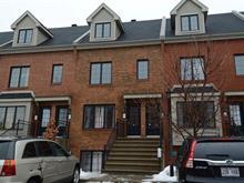 Condo for sale in Sainte-Dorothée (Laval), Laval, 688, Rue  Étienne-Lavoie, 11397180 - Centris