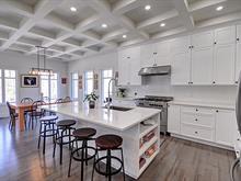 Maison à vendre à Hudson, Montérégie, 34, Rue  Vipond, 20198531 - Centris