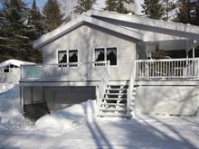 Maison à vendre à Rivière-Rouge, Laurentides, 600, Chemin  Papp, 11615968 - Centris