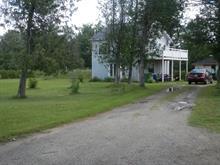Maison à vendre à Weedon, Estrie, 376, Chemin de Fontainebleau, 19556912 - Centris